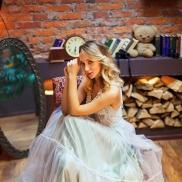 Елена Ковалева - Фотограф Краснодара