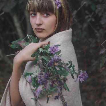 Фотография #198627, автор: Елена Ковалева