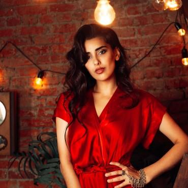 Фотография #198791, автор: Мария Чичина