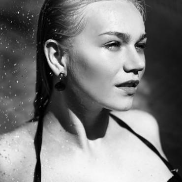 Фотография #199022, автор: Екатерина Аверьянова