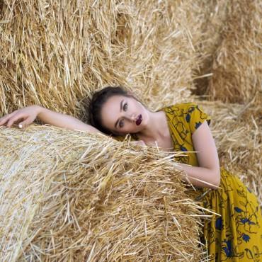 Фотография #199012, автор: Екатерина Аверьянова