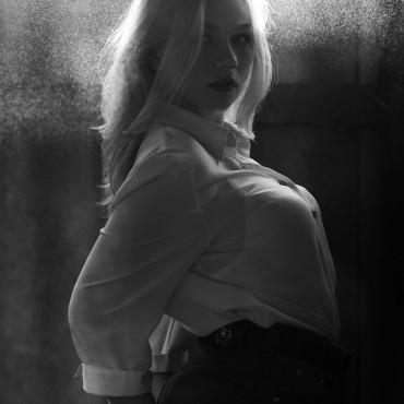 Фотография #199018, автор: Екатерина Аверьянова