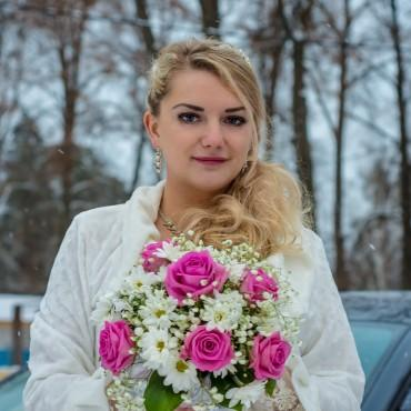 Фотография #199066, автор: Роман Сокуренко