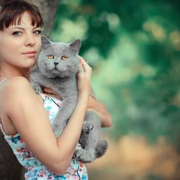 Фотография #199210, автор: Елена Будко