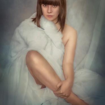 Фотография #199207, автор: Елена Будко