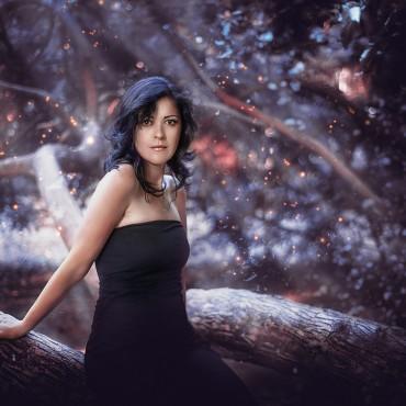 Фотография #199216, автор: Елена Будко