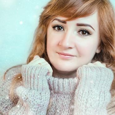 Фотография #199217, автор: Елена Будко
