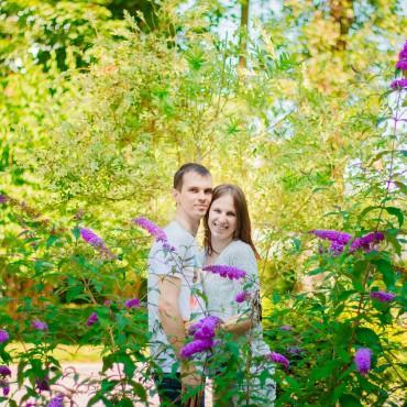 Фотография #199315, автор: Елена Будко
