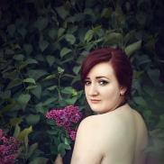 Елена Будко - Фотограф Краснодара