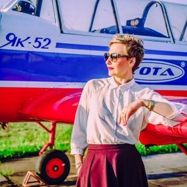 Фотография #199392, автор: Таня Рэй