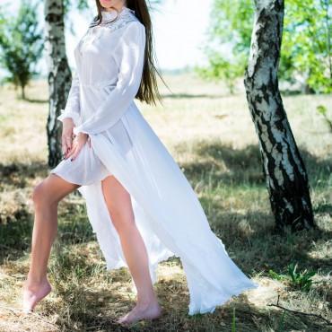 Фотография #200081, автор: Нина Дружинина