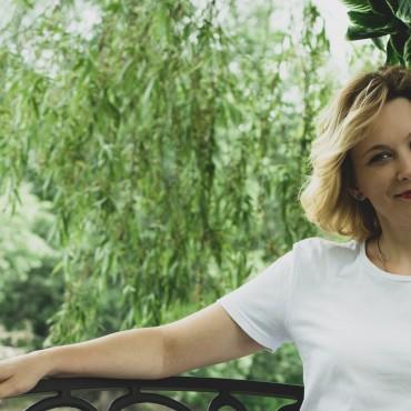 Фотография #199720, автор: Нина Дружинина