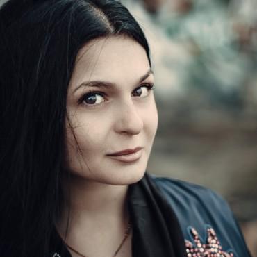 Фотография #199954, автор: Юлия Летняя