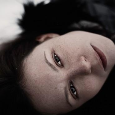 Фотография #199939, автор: Юлия Летняя