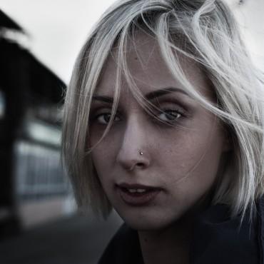 Фотография #199938, автор: Юлия Летняя