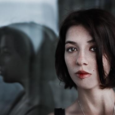 Фотография #199943, автор: Юлия Летняя