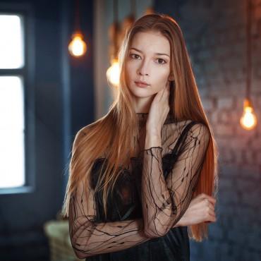 Фотография #200120, автор: Владимир Осауленко