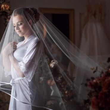 Фотография #200112, автор: Владимир Осауленко