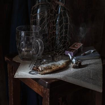 Фотография #164026, автор: Владимир Осауленко
