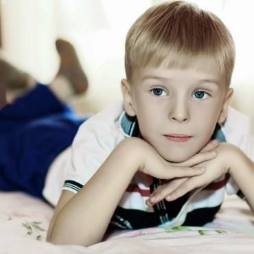 Фотография #200392, автор: Владимир Ананьевский