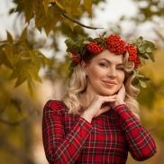 Татьяна Бурыкина - Фотограф Краснодара