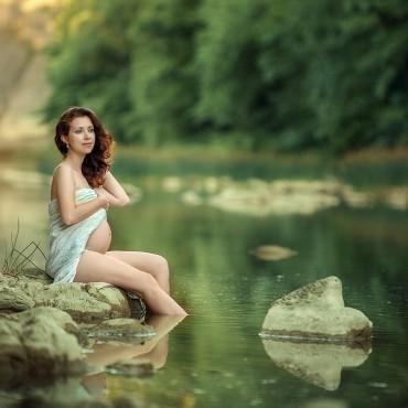 Фотография #172151, автор: Татьяна Бурыкина