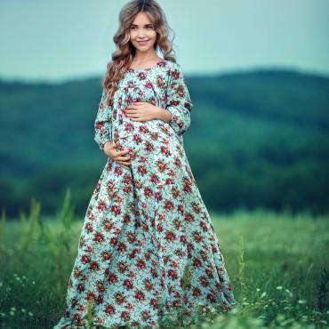Фотография #172152, автор: Татьяна Бурыкина