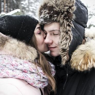 Фотография #201256, автор: Кирилл Угольников