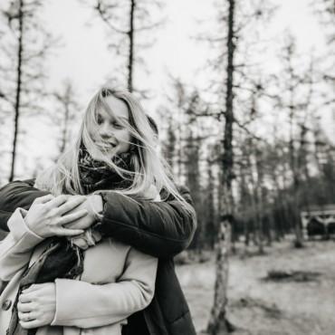 Фотография #201401, автор: Катерина Миронова