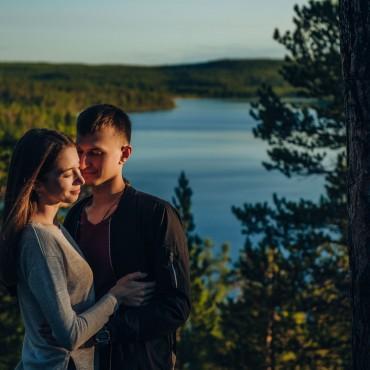 Фотография #201403, автор: Катерина Миронова