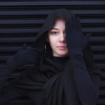 Фотография #201609, автор: Ирина Манукян