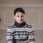 Виктор Белик - Фотограф Краснодара