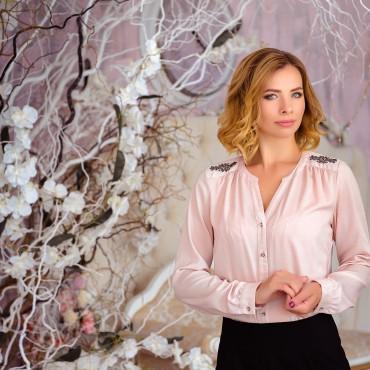 Фотография #202001, автор: Мария Артишевская