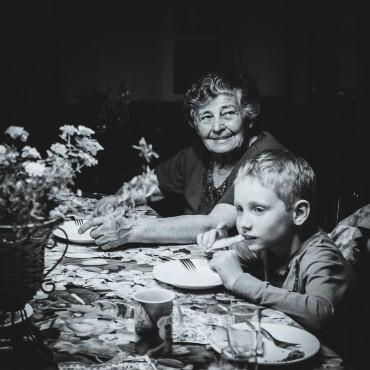 Фотография #200855, автор: Сергей Шульга