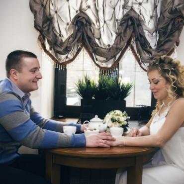 Фотография #299854, автор: Екатерина Пономаренко