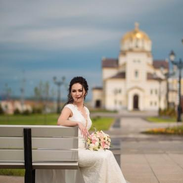 Фотография #300706, автор: Анна Бондаренко