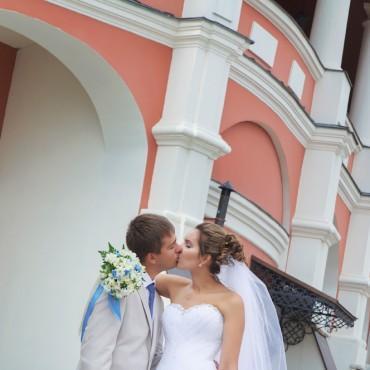 Фотография #300701, автор: Анна Бондаренко