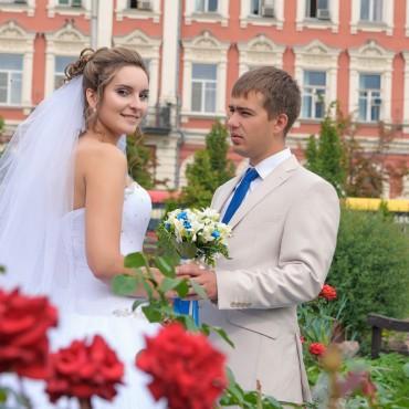 Фотография #300698, автор: Анна Бондаренко