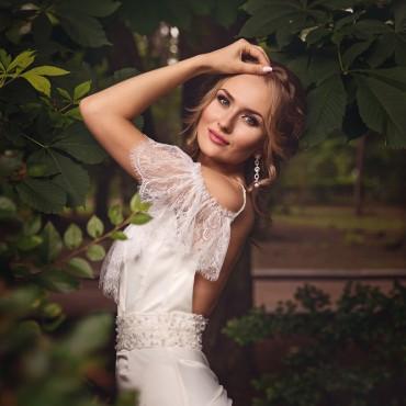 Фотография #300710, автор: Анна Бондаренко