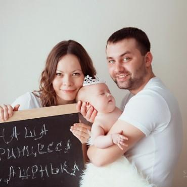 Фотография #300202, автор: Татьяна Сидоренко