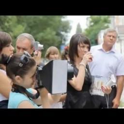 Видео #299090, автор: Сергей Лукьянов