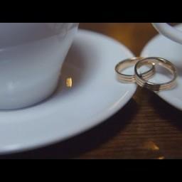 Видео #299374, автор: Евгений Щедрин