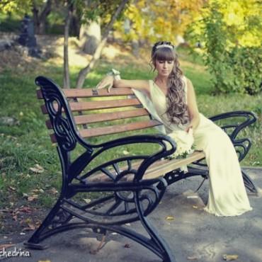 Фотография #299979, автор: Алина Щедрина