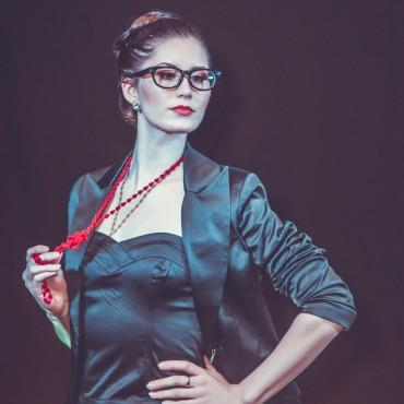 Фотография #302116, автор: Алина Щедрина