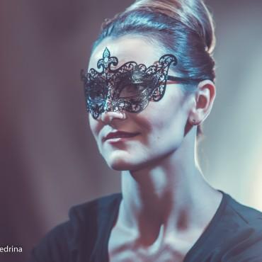 Фотография #302115, автор: Алина Щедрина