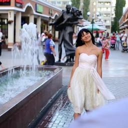 Видео #299296, автор: Данила Осипов