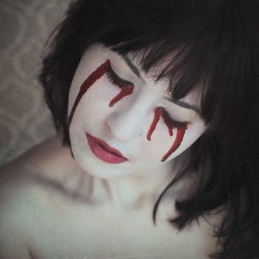 Фотография #303130, автор: Мария Молчанова