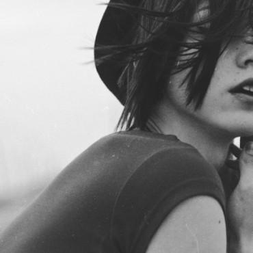 Фотография #300001, автор: Мария Молчанова