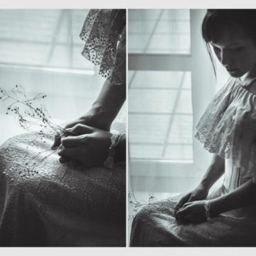Фотография #300414, автор: Мария Молчанова