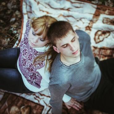 Фотография #300695, автор: Мария Молчанова